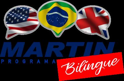 Programa de Educação Bilíngue Martin Luther